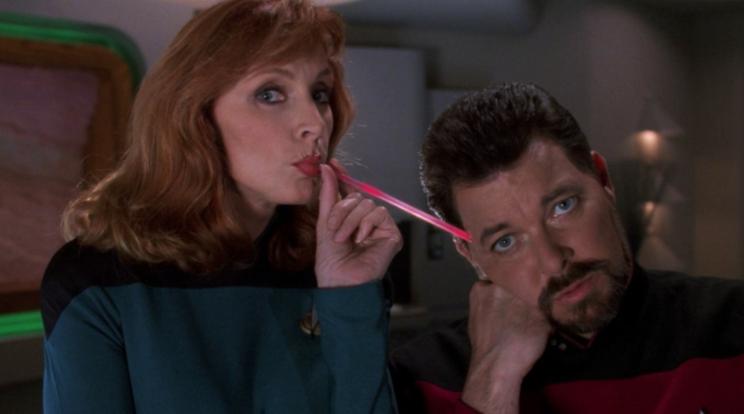 tng-phantasms.jpg