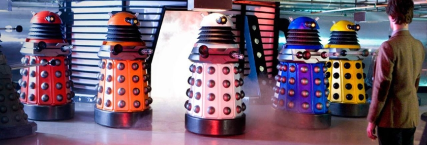 victory-of-the-daleks.jpg