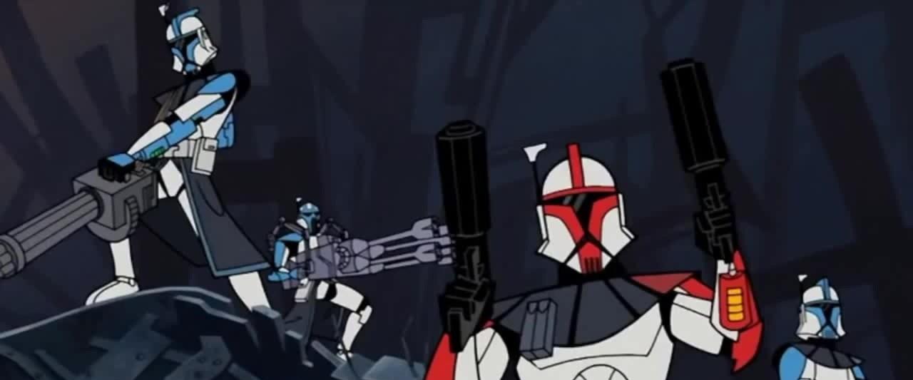 clone-wars-clones.jpg