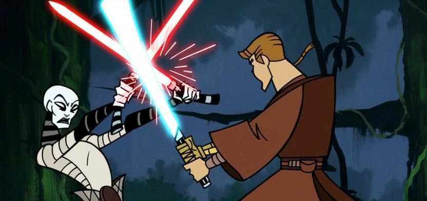 clone-wars-duels.jpg