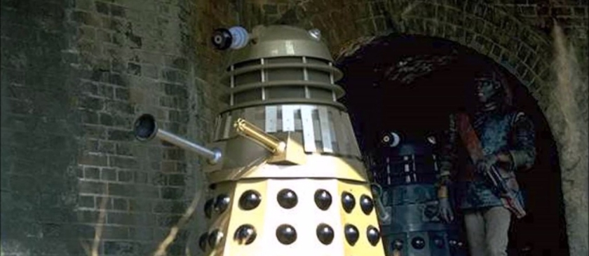 day-of-the-daleks.jpg