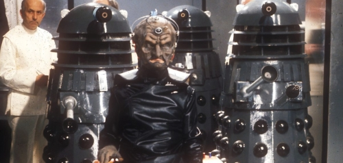 genesis-of-the-daleks.jpg