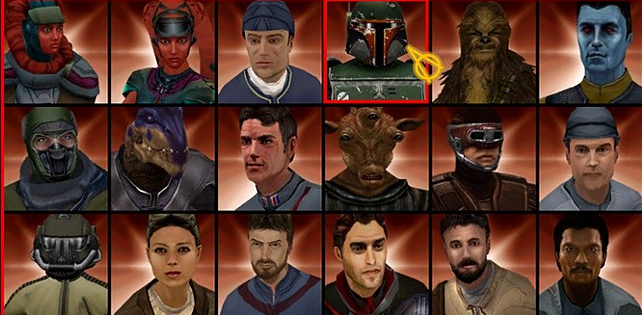 jedi-knight-characters.jpeg