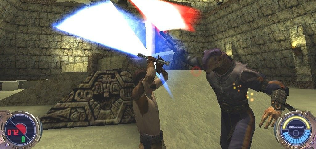 jedi-knight-kyle-vs-desann.jpg