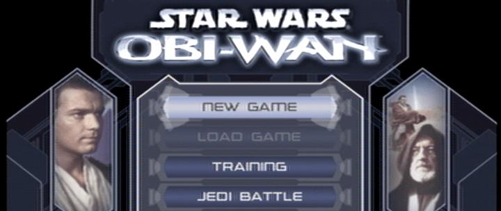 obi-wan-menu.png