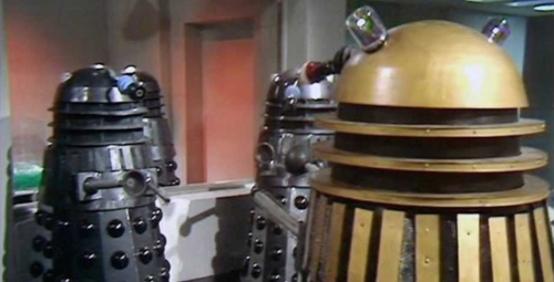 planet-of-the-daleks.jpg