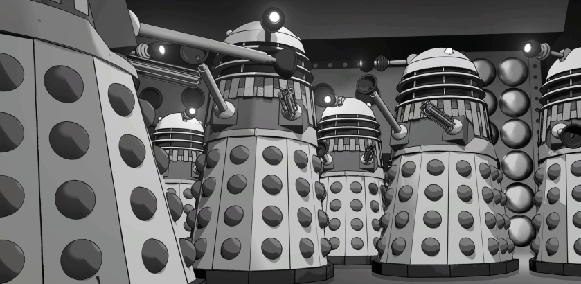 power-of-the-daleks.png