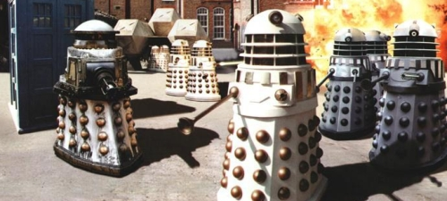 remembrance-of-the-daleks.jpg