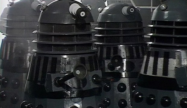 resurrection-of-the-daleks.jpg
