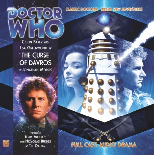 the curse of davros.jpg