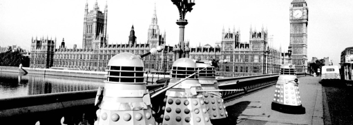 the-dalek-invasion-of-earth.jpg