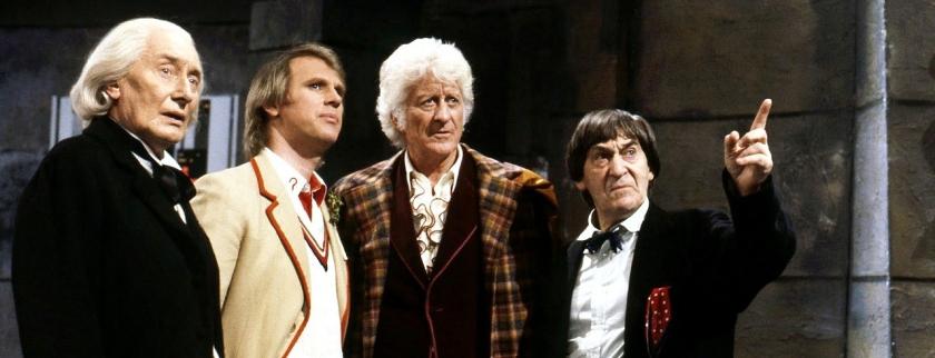 five-doctors.jpg