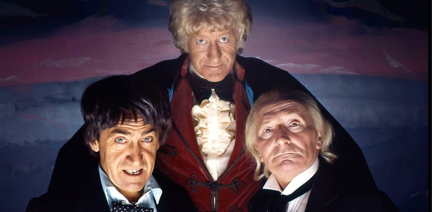 the-three-doctors.jpg
