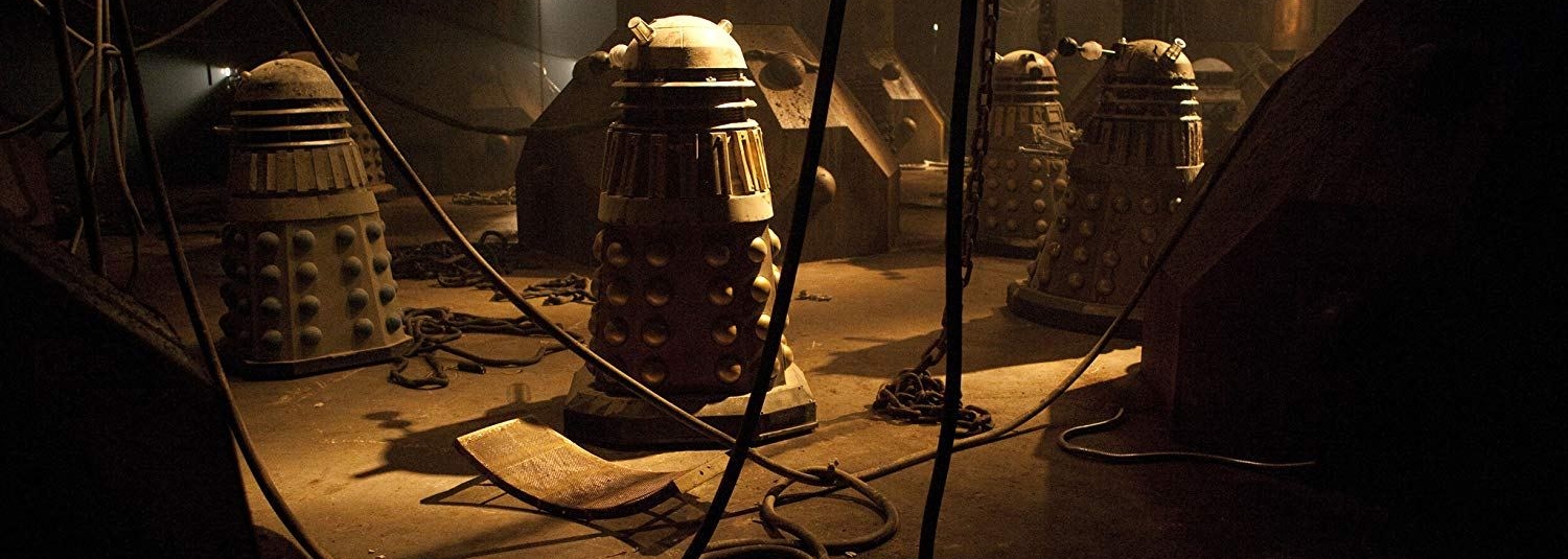 asylum-of-the-daleks.jpg
