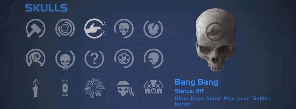 bang bang skull.png