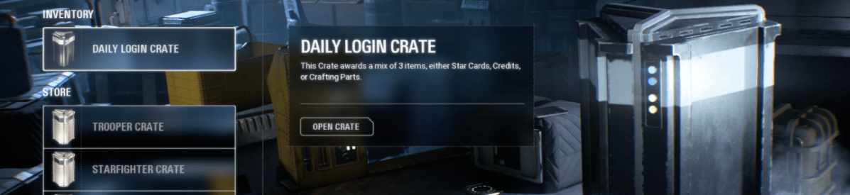 Have Microtransactions ruined Star Wars: Battlefront?