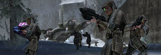 halo-ce-marines.jpg