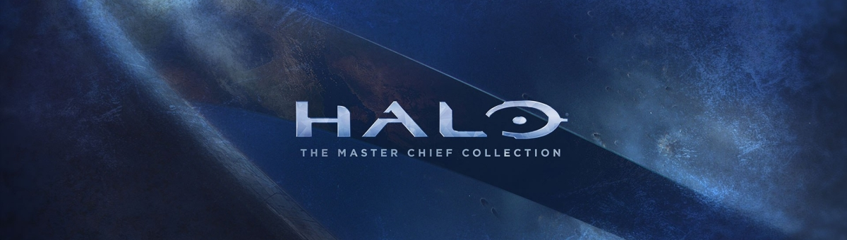 Halo MCC – January 2019 Winter Update Adds New Skulls to Halo: CE