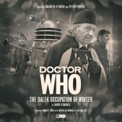 the_dalek_occupation_of_winter_alternate