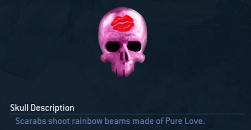 wuv woo skull.png