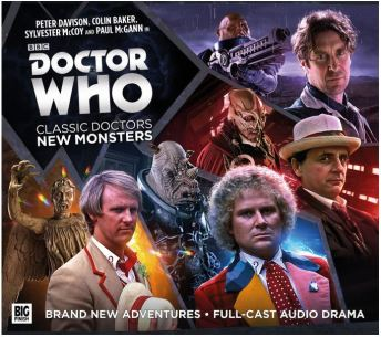 BF-Doctor-Who-Classic-Monsters