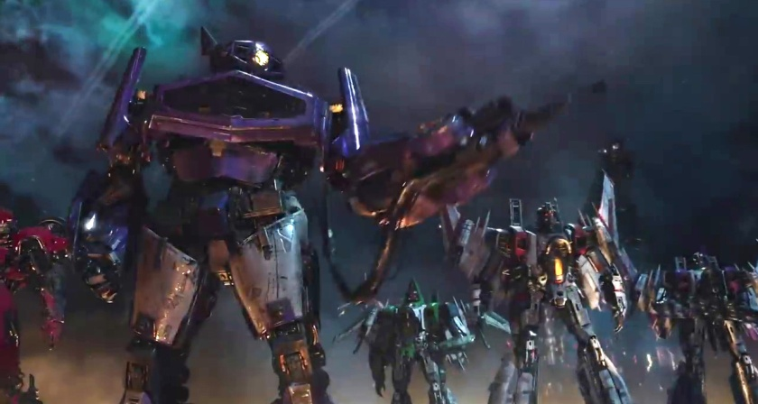 Bumblebee-trailer-Shockwave