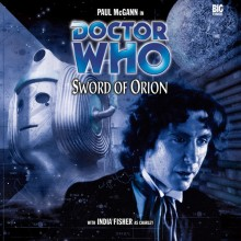 dwmr017_swordoforion_1417_cover_large.jpg