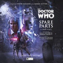 dwmr034v_spareparts_1417_cover_large