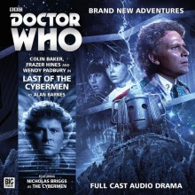 dwmr199_last_of_the_cybermen_cover_large.jpg