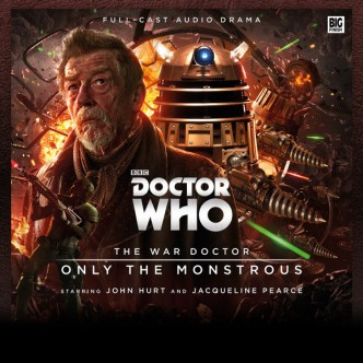 dwtwd01_onlythemonstrous_1417sq_cover_large.jpg