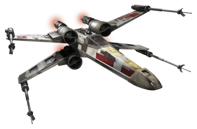 RedFive_X-wing_SWB.png