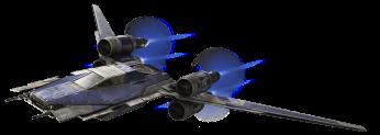 U-wing_SWB.png