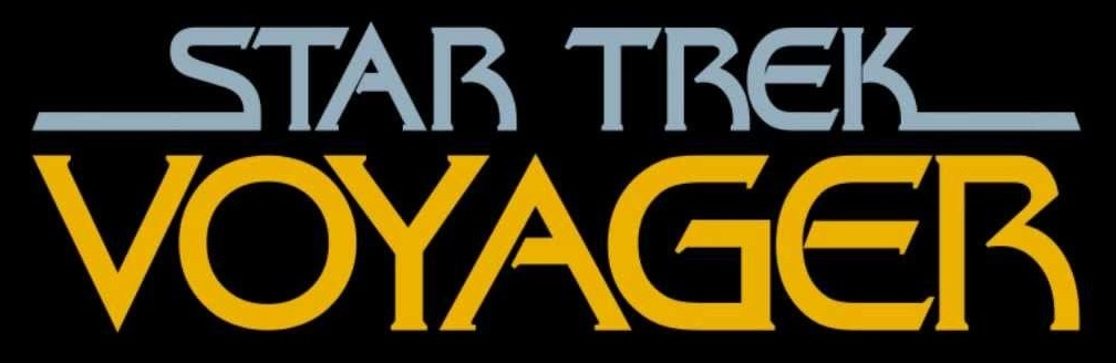 How to Fix – Star Trek: Voyager