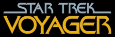 How to Fix – Star Trek: Voyager – Sacred Icon