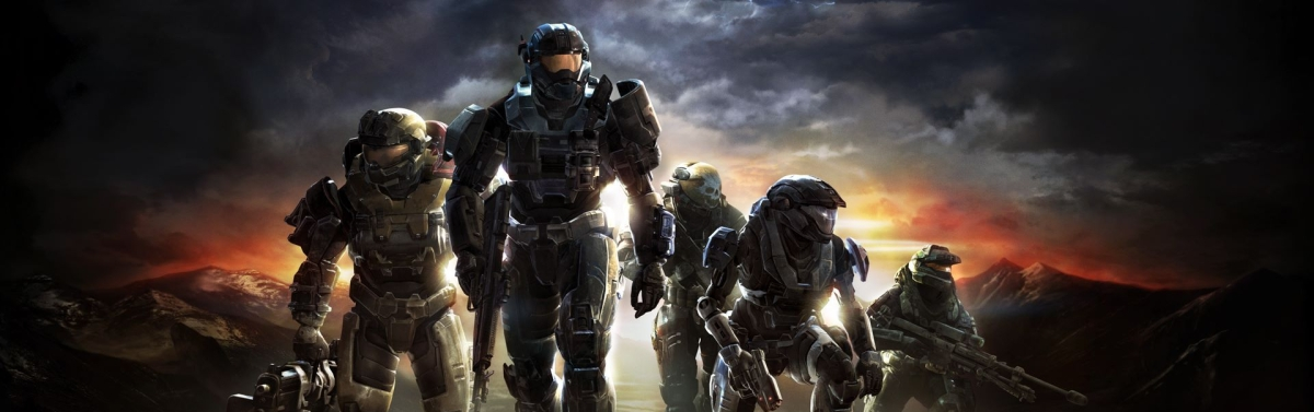 How to Fix – Halo:Reach