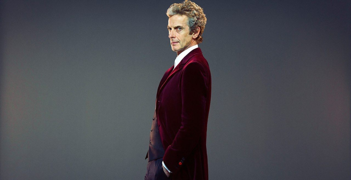 Doctor Who Feature – The Twelfth Doctor Era: Is Peter Capaldi the Definitive Doctor?