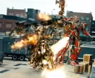 ironhide death 1.png