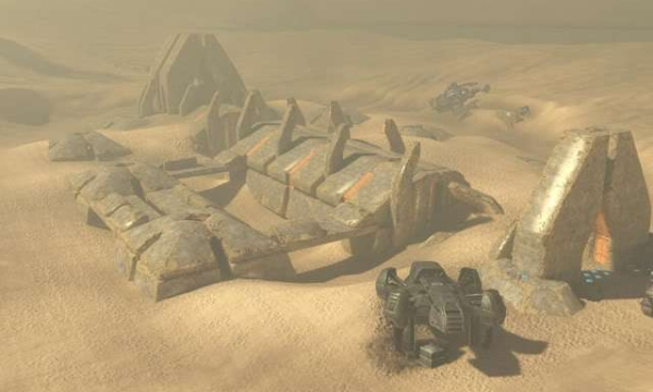 sandtrap.jpg
