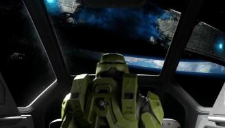 Top 10 Best Halo Easter Eggs – Sacred Icon