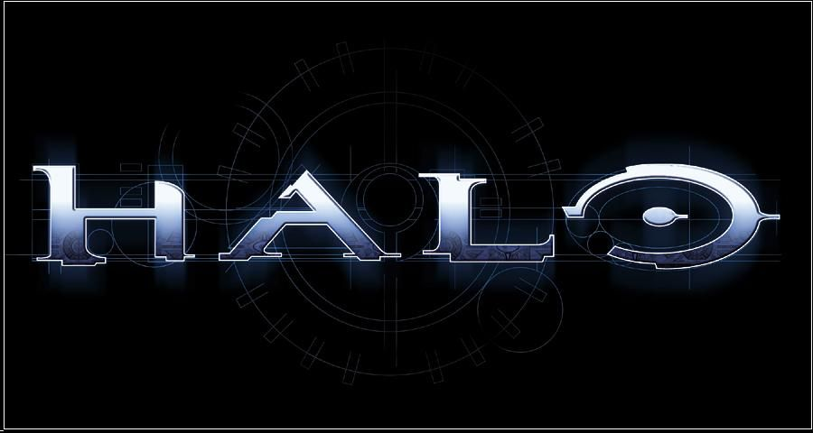 Halo TV Show Update – Lore Changes, Casting Choices, and More