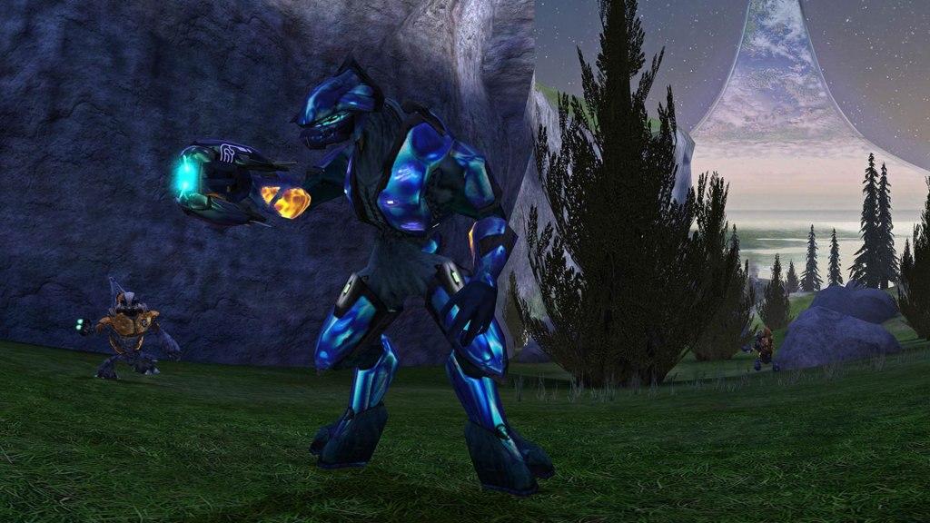 halo-combat-evolved-covenant.jpg?w=1024